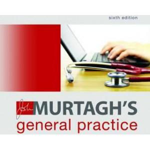 John Murtagh's General Practice 6E