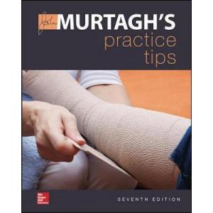 Practice Tips 7E