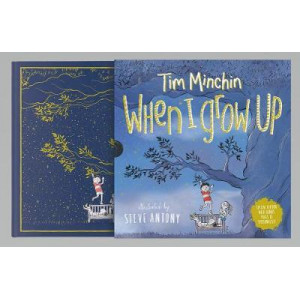 When I Grow Up Special Edition