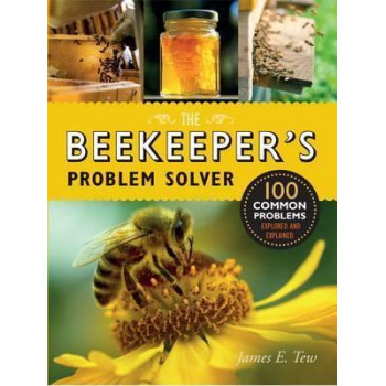 Beekeeper's Problem Solver, The
