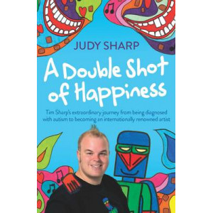 Double Shot of Happiness, A