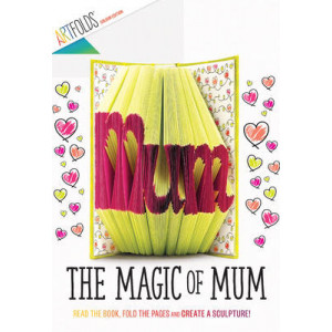 Artfolds: the Magic of Mum