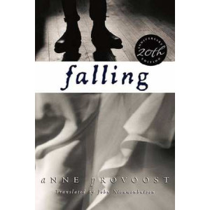 Falling - 20th Anniversary Edition