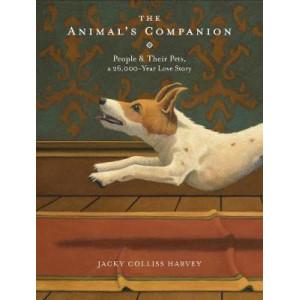 Animal's Companion, The