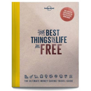 Best Things in Life are Free 1