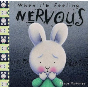 When I m Feeling Nervous