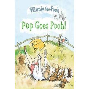 Pop Goes Pooh: Pop Goes Pooh