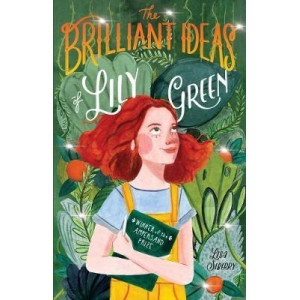 Brilliant Ideas of Lily Green, The