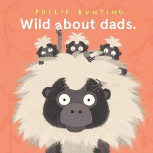 Wild About Dads