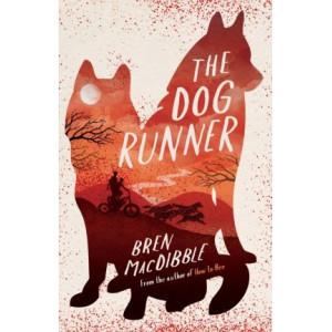 Dog Runner, The