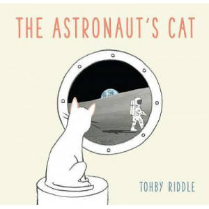 Astronaut's Cat,The