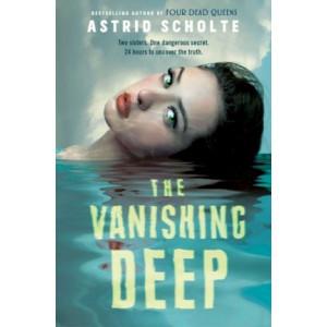 Vanishing Deep, The