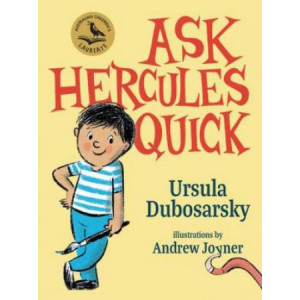 Ask Hercules Quick