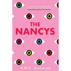 Nancys, The