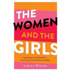 Women and the Girls, The