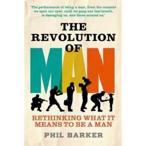 Revolution of Man, The