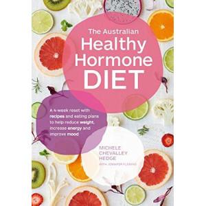 Australian Healthy Hormone Diet
