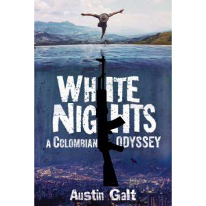 White Nights: A Colombian Odyssey