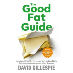 Good Fat Guide, The