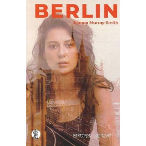 Berlin  (playscript)