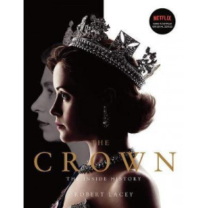 Crown: The Inside History