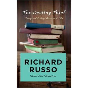 Destiny Thief, The