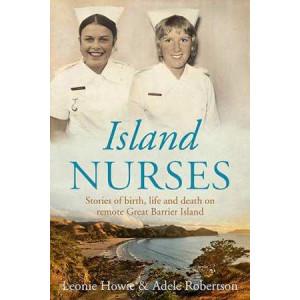 Island Nurses