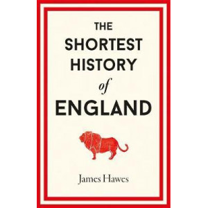 Shortest History of England, The