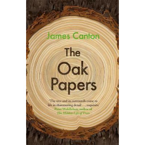 Oak Papers, The