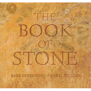 Book of Stone, The