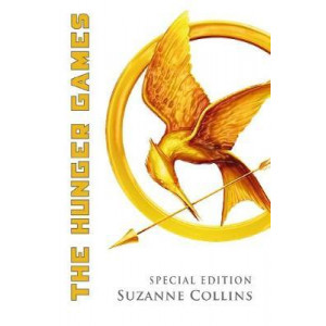 Hunger Games Special Edition, The
