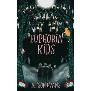 Euphoria Kids
