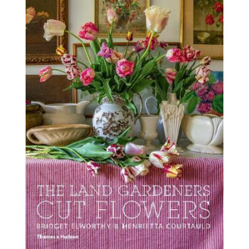 Land Gardeners: Cut Flowers, The
