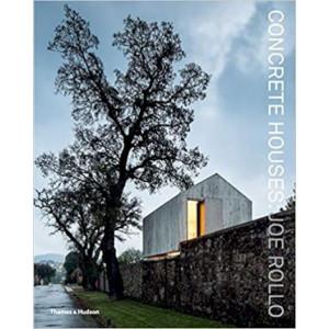Concrete Houses:The Poetics of Form: The Poetics of Form