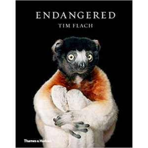 Endangered:(Compact Edition): (Compact Edition)