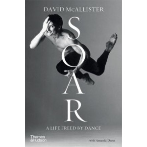 Soar: A Life Freed by Dance