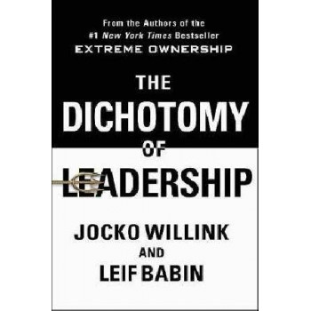 Dichotomy of Leadership, The