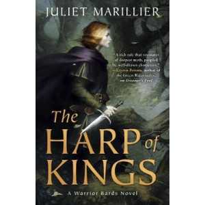 Harp of Kings, The