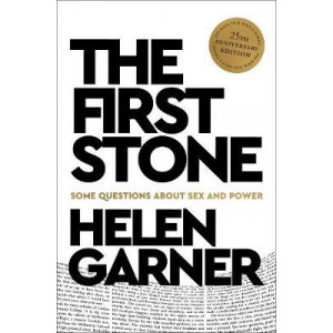 First Stone: 25th Anniversary Edition, The