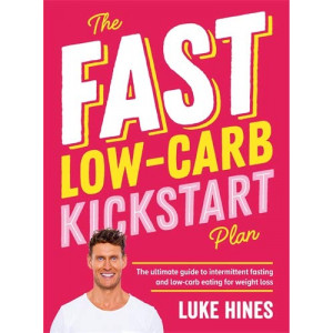 Fast Low-Carb Kickstart Plan, The