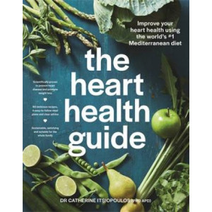 Heart Health Guide, The