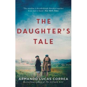 Daughter's Tale, The