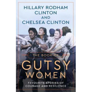 Book of Gutsy Women, The