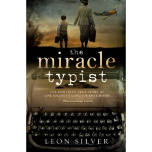 Miracle Typist, The