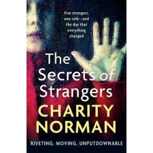 Secrets of Strangers, The
