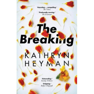 Breaking, The