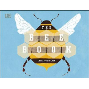 Bee Book, The