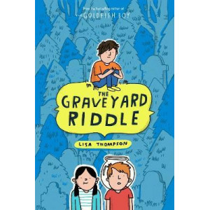 Graveyard Riddle, The