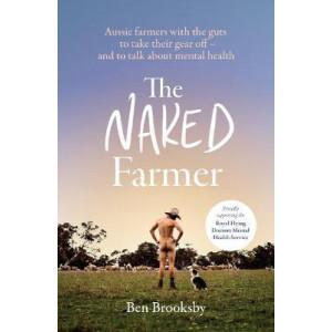 Naked Farmer, The