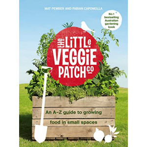 Little Veggie Patch Co, The